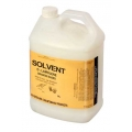 Solvent - D-Lamolene - Orange Based Cleaner