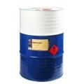 Liquid Caustic 30% - 200Ltr (Leveler)