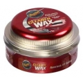 Cleaner Wax Paste 396gm