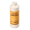 Leather Conditioner - 1 Ltr