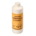 Leather Conditioner & Cleaner 1Ltr