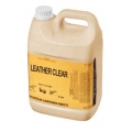 Leather Clear - 5Ltr