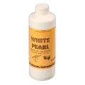 Compound Diamond Cut Cleaner _ Med/Cut