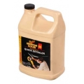 Compound - Quick Detailer - 4Ltr