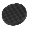 Pad - Ripple Black-05725-3M