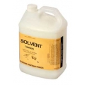 Solvent - Thinners